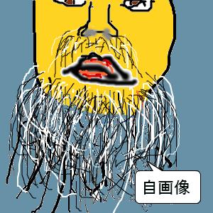 Cocolog_oekaki_2012_09_18_02_57