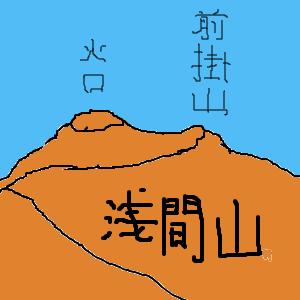Cocolog_oekaki_2012_10_23_04_18